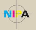 NIPA1