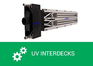 uv interdecks