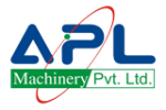 APL Machinery Pvt Ltd